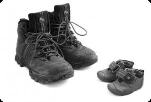 du boots