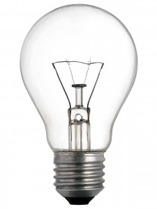 normal-light-bulb