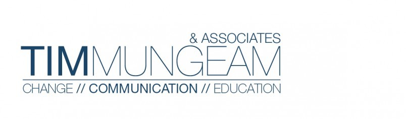 Tim Mungeam & Associates